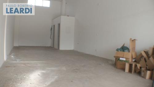 loja caputera - arujá - ref: 504173