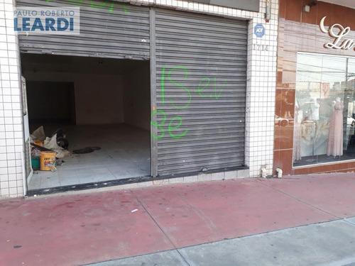 loja carrão - são paulo - ref: 507121
