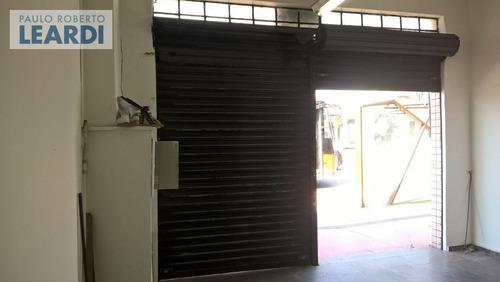 loja carrão - são paulo - ref: 507124