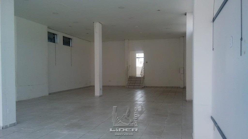 loja centro 4 vagas bragança paulista - lj0006-2