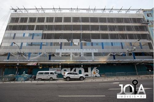 loja centro do rj - riachuelo 366 - 162