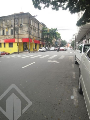 loja - centro historico - ref: 140197 - v-140197