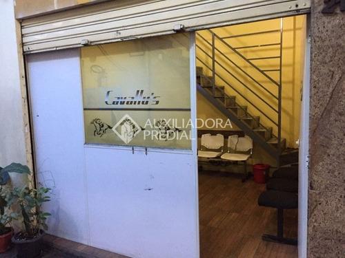 loja - centro historico - ref: 248506 - v-248506