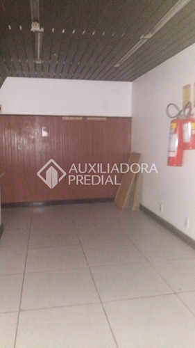 loja - centro historico - ref: 250433 - v-250433