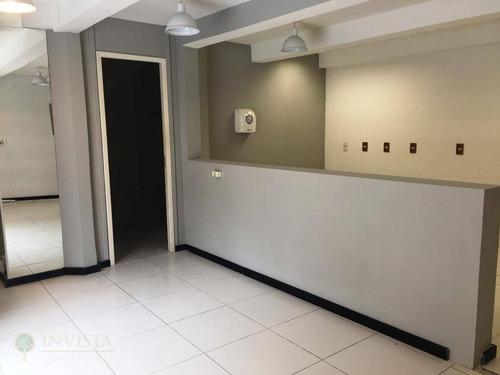 loja - centro - lo0017