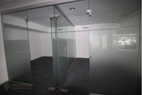 loja - centro - lo0103