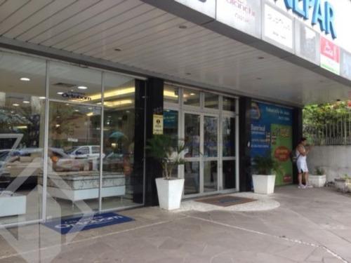 loja - centro - ref: 142767 - v-142767