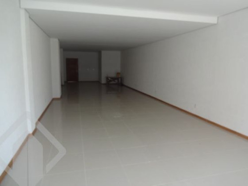 loja - centro - ref: 147398 - v-147398