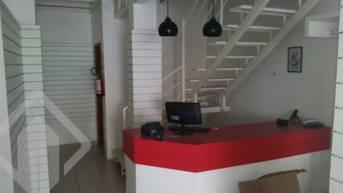 loja - centro - ref: 149138 - v-149138