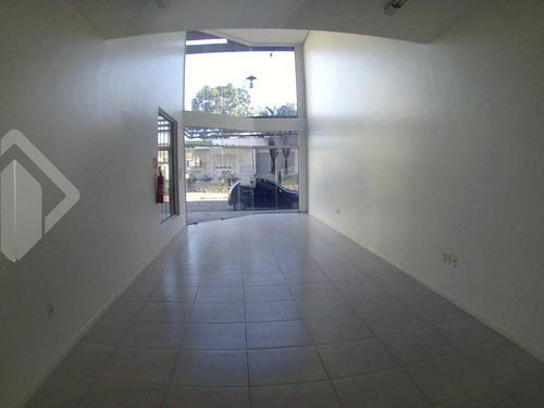 loja - centro - ref: 213772 - v-213772