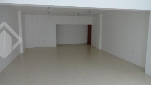 loja - centro - ref: 217071 - v-217071