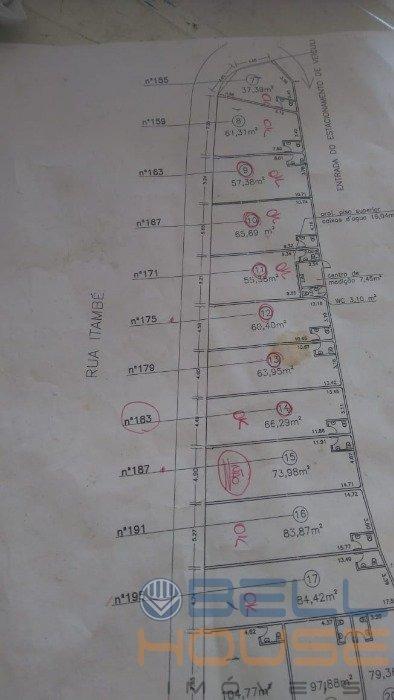 loja - centro - ref: 22812 - l-22812