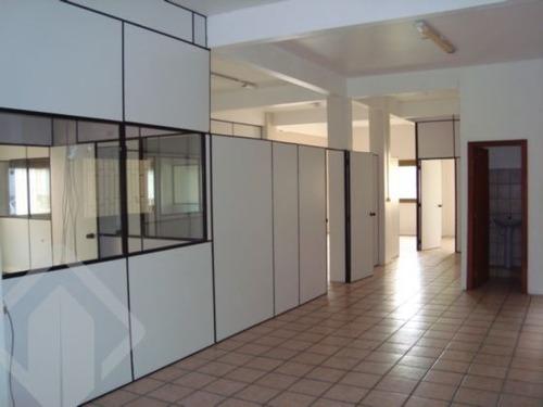 loja - centro - ref: 64740 - v-64740