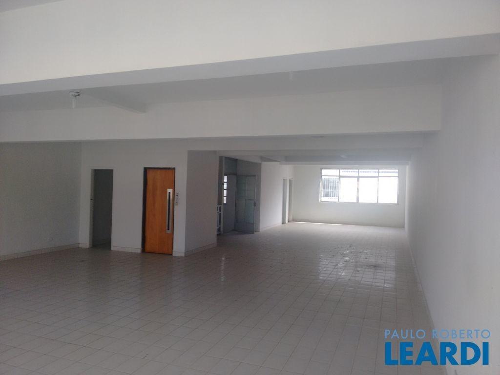 loja - centro - sp - 507606