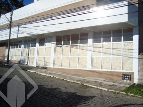 loja - cidade alta - ref: 96836 - v-96836