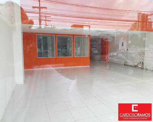 loja - cm00215 - 33352841