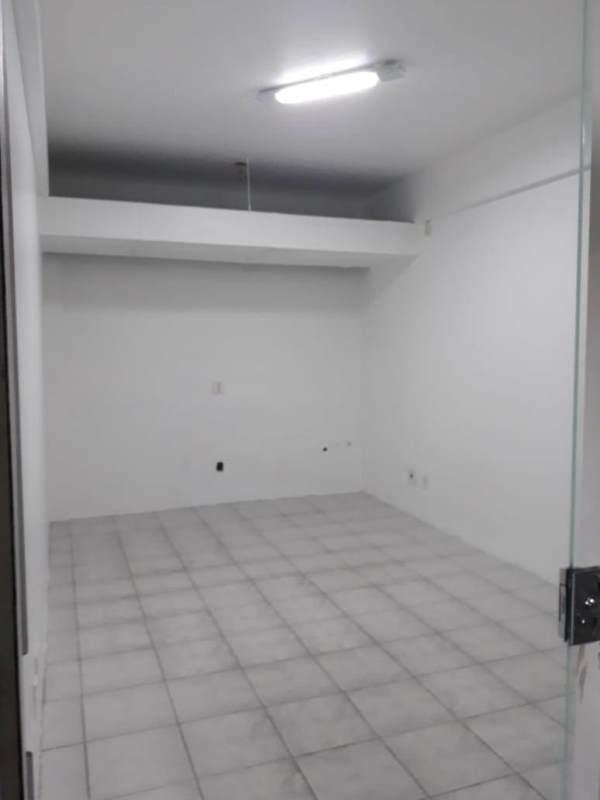 loja com 1 quartos para alugar no barro preto em belo horizonte/mg - sim3064