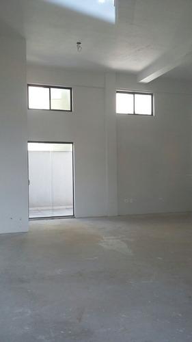 loja com 1 quartos para comprar no paquetá em belo horizonte/mg - 1171