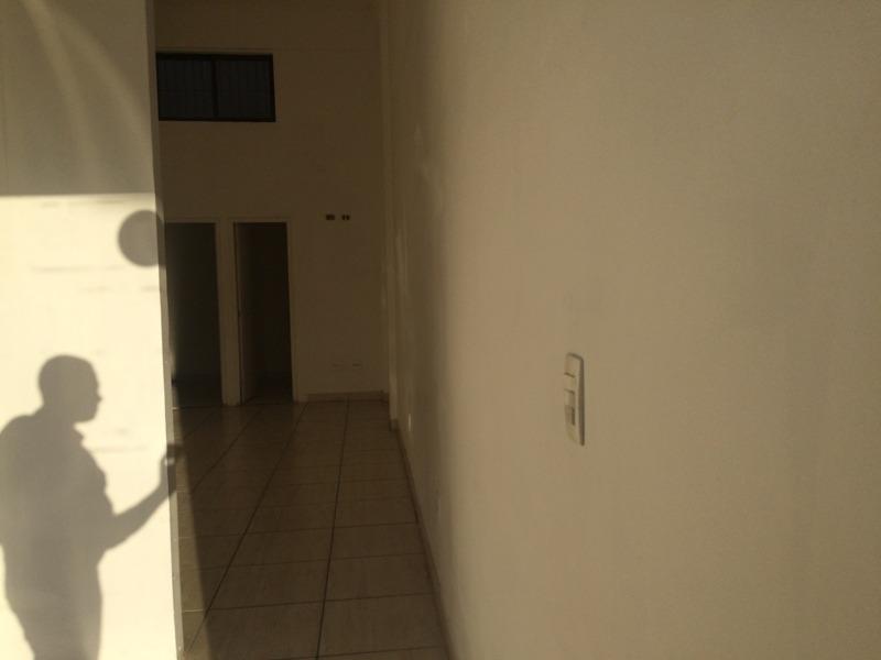 loja com 1 quartos para comprar no paquetá em belo horizonte/mg - 820