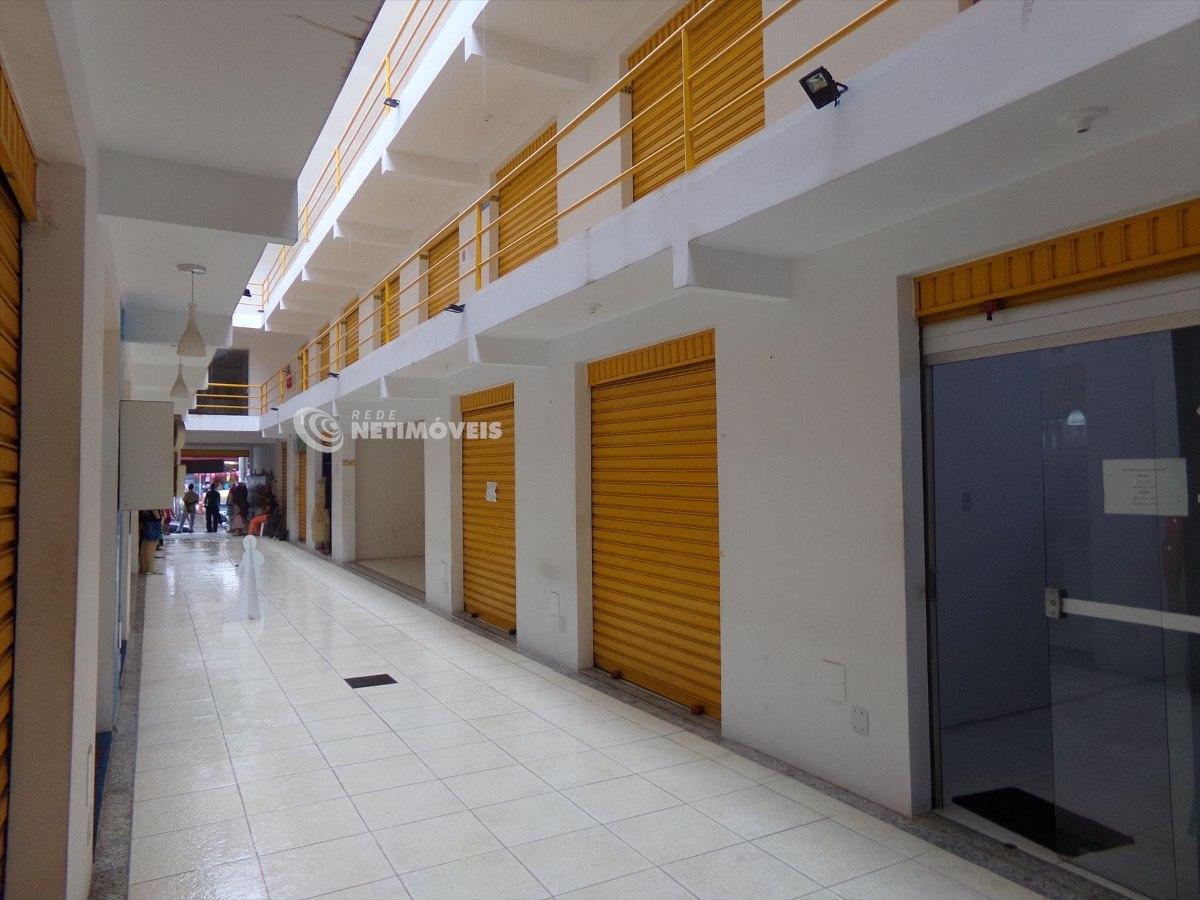 loja com 22 salas individuais em são cristóvão. 635143