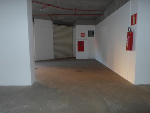 loja com 3 quartos para comprar no são luiz em belo horizonte/mg - 388