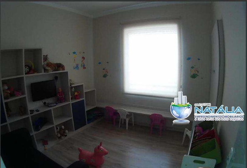 loja com 4 dorms, vila dom pedro ii, são paulo, 250m² - codigo: 62240 - a62240