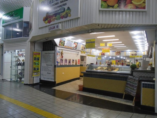 loja com com