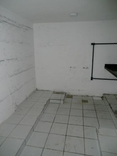 loja comecial cod. 8978