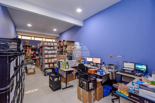 loja - comercial - 142507