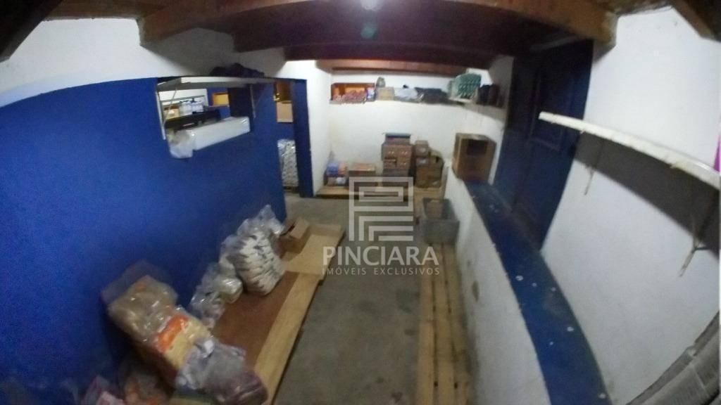 loja comercial, 192 m² por r$ 495.000 - fonseca - niterói/rj - lo0015