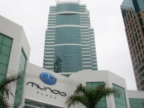 loja comercial  área de 75 m², locação - mundo plaza