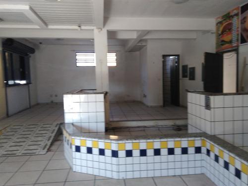 loja comercial - centro 00495.002