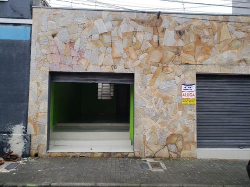 loja comercial - centro 00579.015