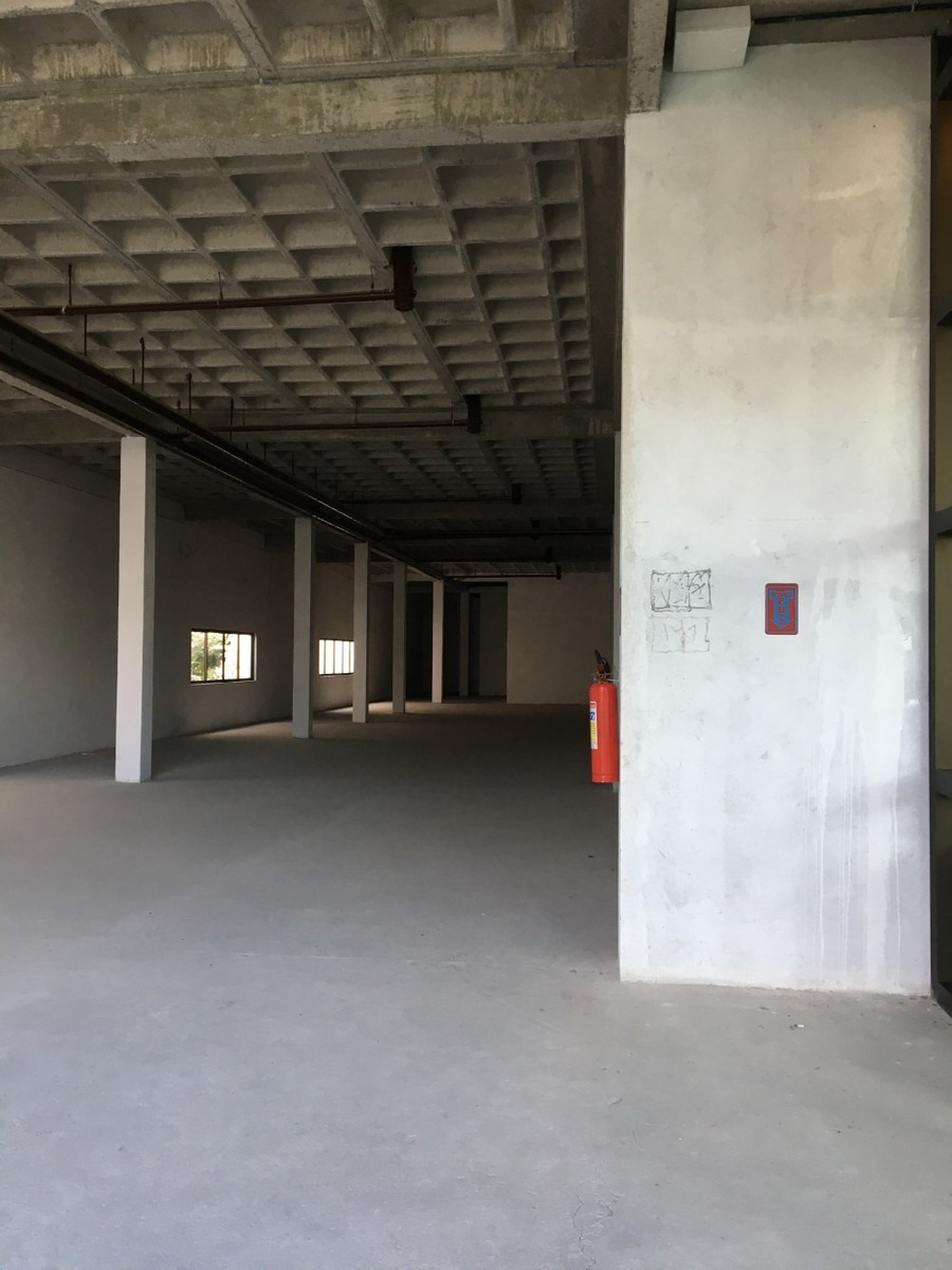 loja comercial com 600m², empresarial quartier, aluga-se