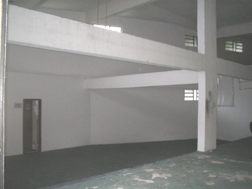 loja comercial com área de 200m2 no bairro nova suíssa. - 1386