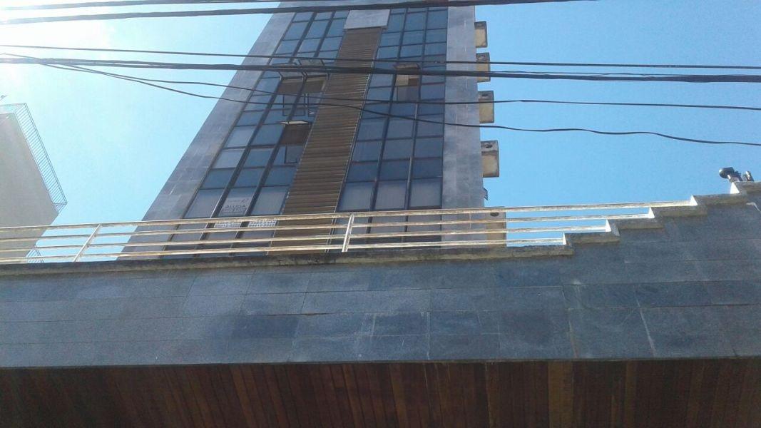loja comercial com área de 50m² no bairro santo agostinho. - 1394