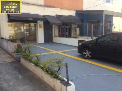 loja comercial com renda com 200 metros metro v.madalena - eb70883