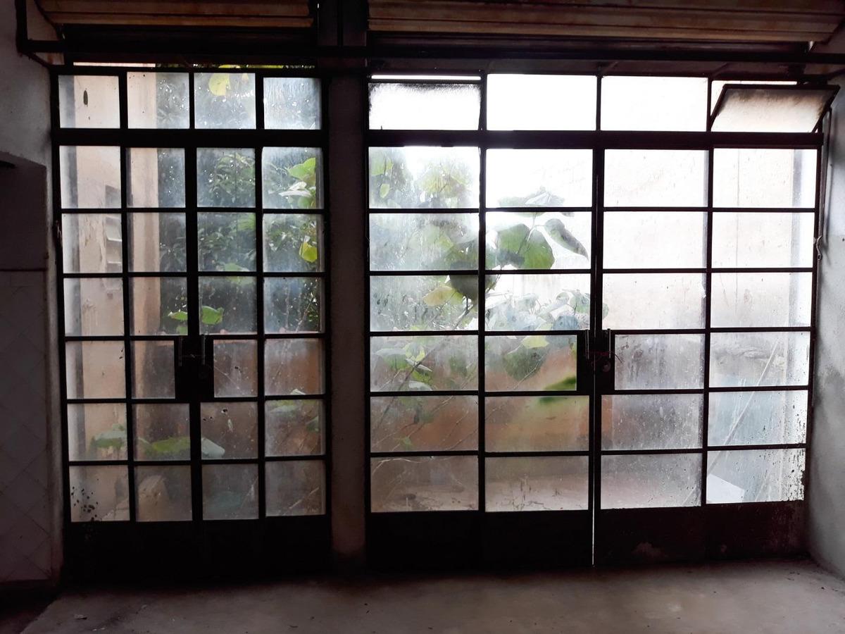 loja comercial em bragança paulista - sp - lo0058