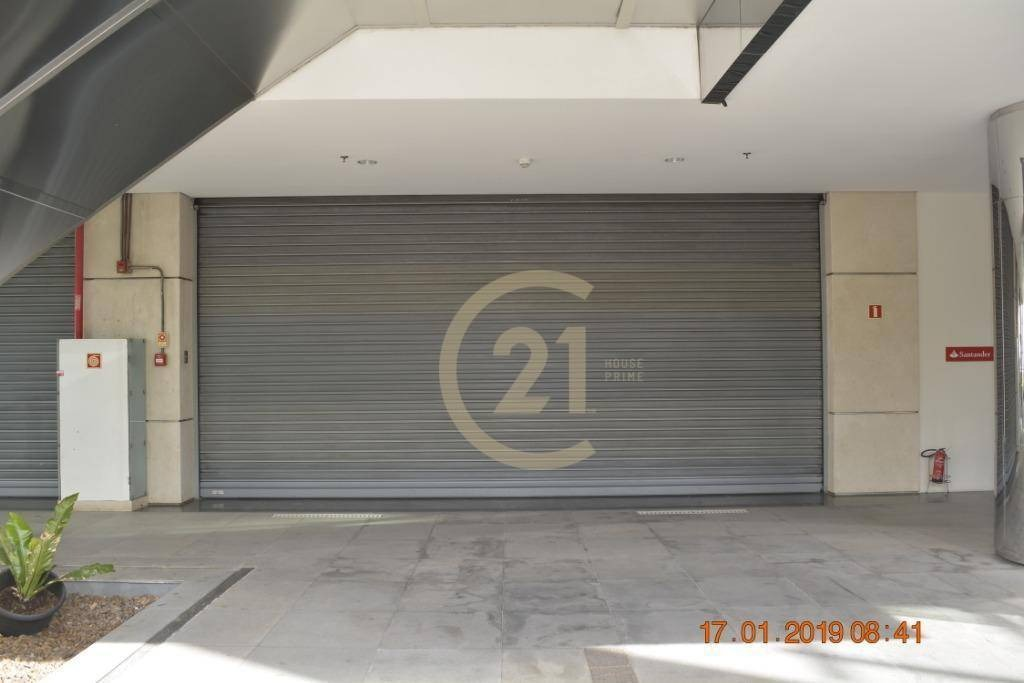 loja comercial locação 22m², dentro do wtnu iii, próx. rua pais leme, metrô e terminal pinheiros - lo0515