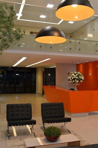loja comercial no edificio b&b business - l-23536