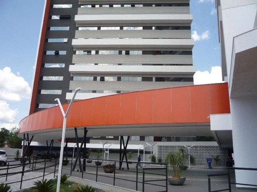 loja comercial no edificio b&b business - l-23537