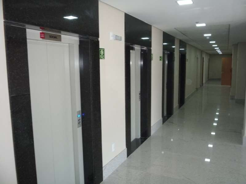 loja comercial no edificio b&b business - l-23538
