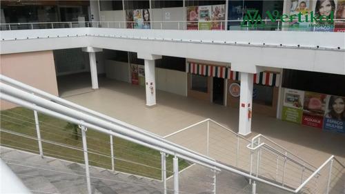 loja comercial para locacao, granja viana - l-2250