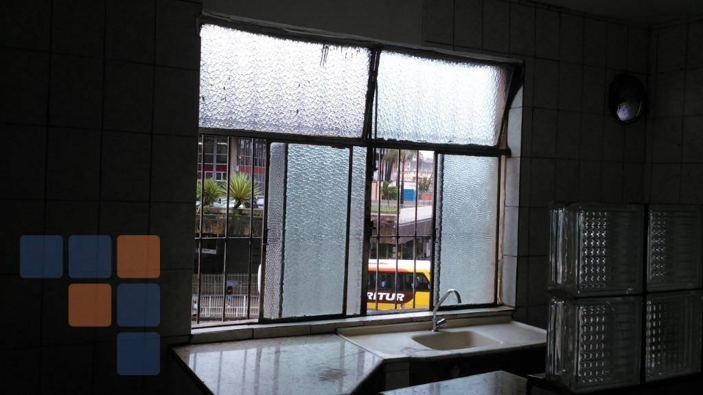 loja comercial para locação, centro, belo horizonte. - lo0050