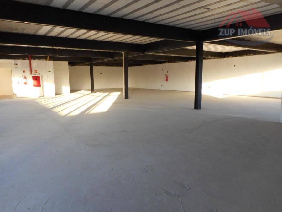 loja comercial para locação, centro, são pedro da aldeia. - lo0014