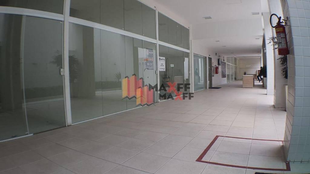 loja comercial para locação, freguesia (jacarepaguá), rio de janeiro. - lo0055