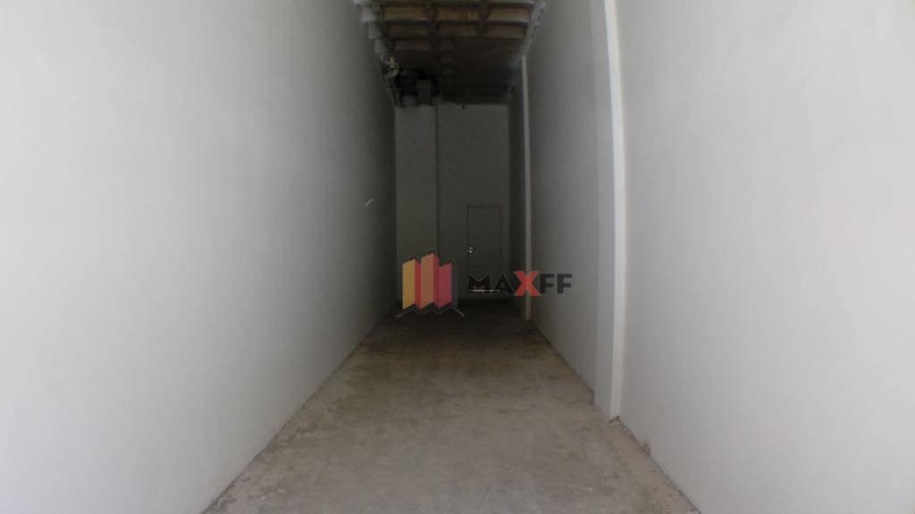 loja comercial para locação, freguesia (jacarepaguá), rio de janeiro. - lo0062