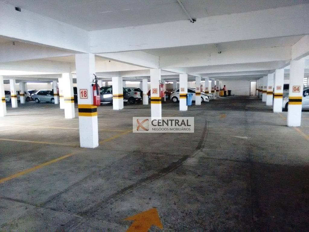 loja comercial para locação, parque bela vista, salvador - lo0012. - lo0012
