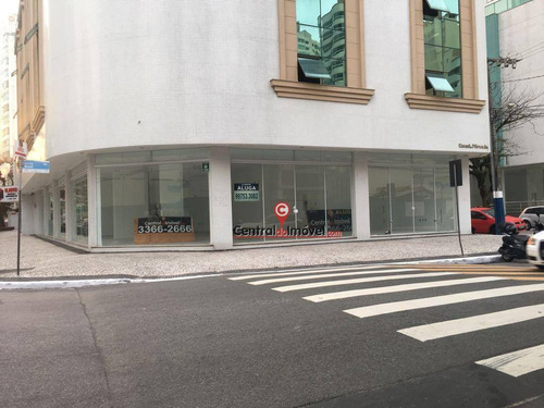 loja comercial para locação, pioneiros, balneário camboriú - lo0012. - lo0012