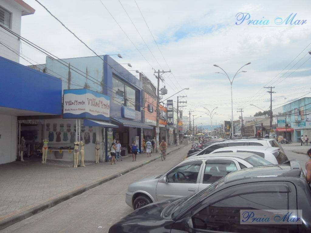 loja comercial para locação, vila alice (vicente de carvalho), guarujá. - lo0028